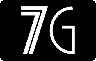 77 Gourmet