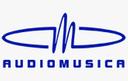 Audio Musica