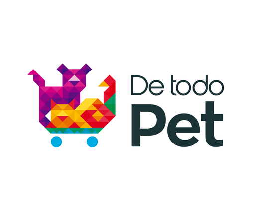 De Todo Pet