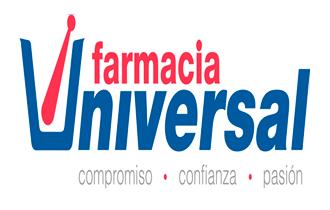 Farmacia Universal