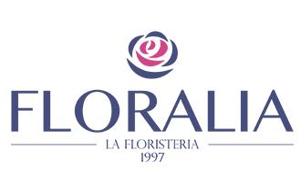 Floraria