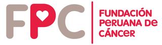 Fundación Peruana de Cáncer
