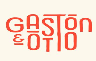Gastón & Otto
