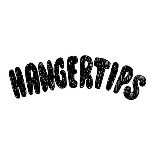 Hangertips