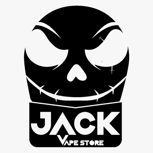 Jack Vape