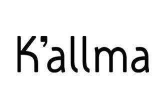 Kallma Market