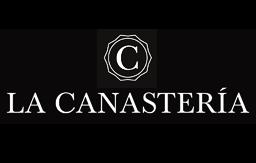 La Canastería