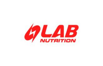 Lab Nutrition