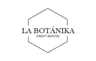 La Botanika