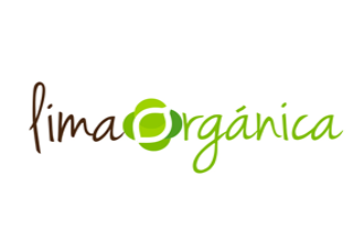 Lima Organica