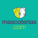 mascoterias.com