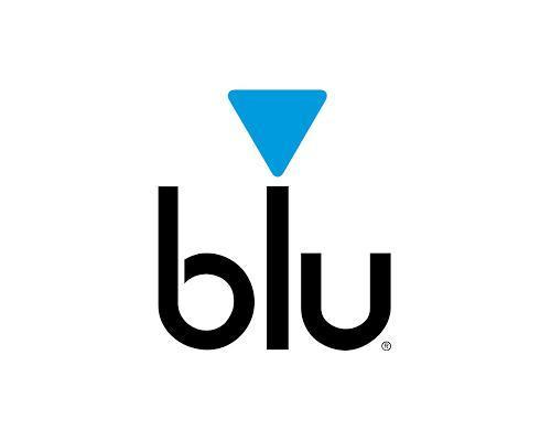 My Blu