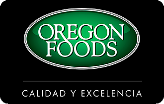 Oregon Foods