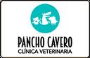 Pancho Cavero