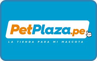PetPlaza