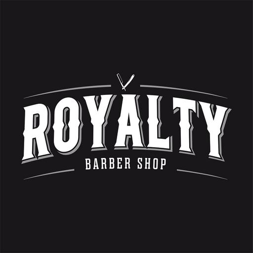 Royalty Barbershop