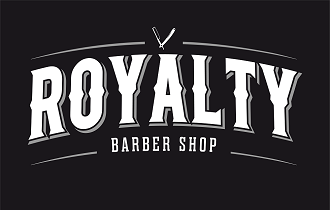 Royalty Barbershop