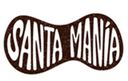 Santa Manía