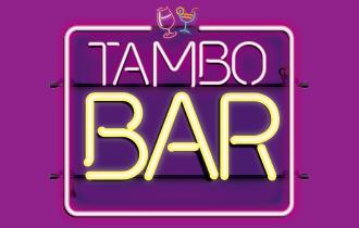 Tambo Licores