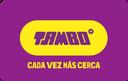 Tambo+