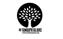 Los Tambopatas