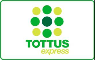 Tottus Express
