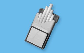 Cigarros Wong