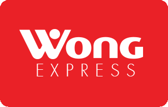 Wong Express