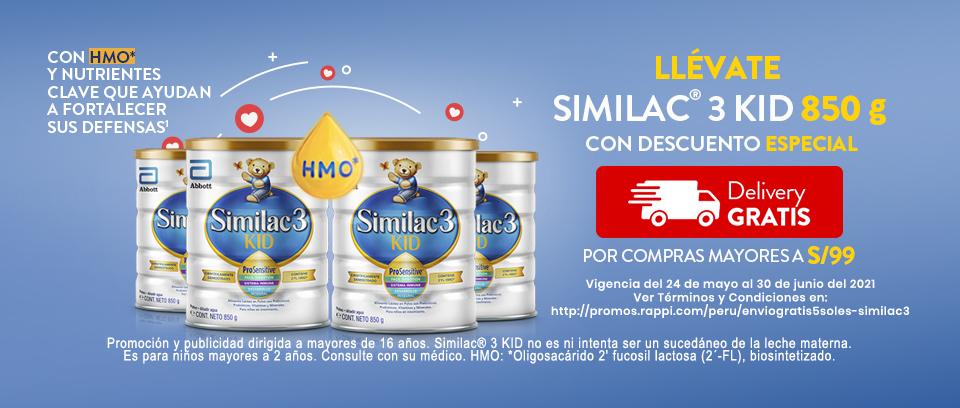[REVENUE]-B3-boticas_salud-Similac
