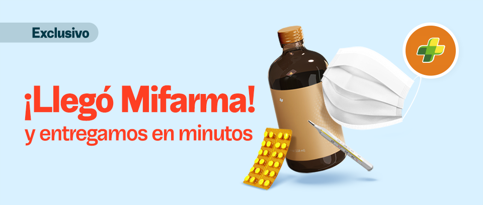 Growth_MiFarma