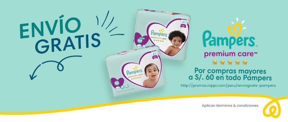 [REVENUE]-B5-wong-Pampers