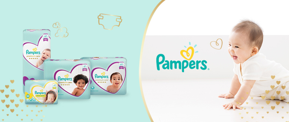 [revenue]-b11-wong-pampers
