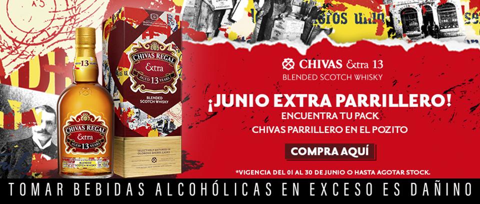 [revenue].B12-liquor-Chivas