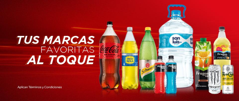 [REVENUE]-B10-gas_station_home-Coca Cola