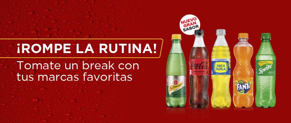 [REVENUE]-B12-gas_station_home-Coca Cola