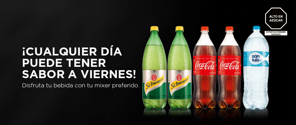 [REVENUE]-B12-gas_station_licores-Coca-Cola