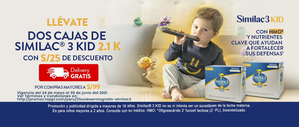 [Revenue]-B12-boticas_salud-similac