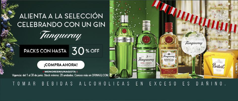 [REVENUE]-B8-liquor-Tanqueray