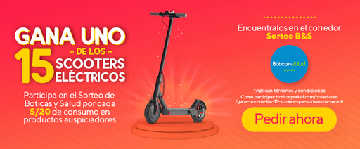 bys promo scooter 2