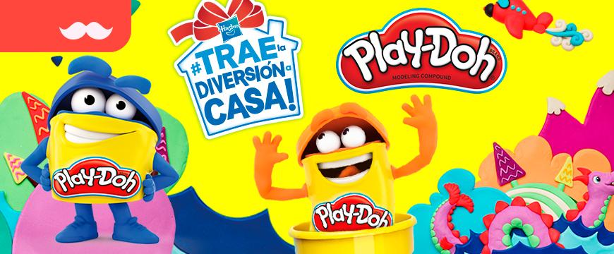 HASBRO_PLAYDOH_REGALOS