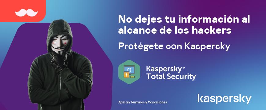 KASPERSKY_HACKER_TECNOLOGIA