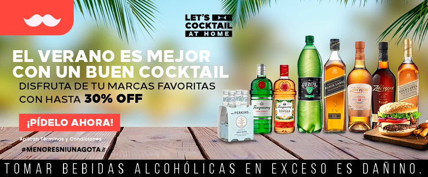 PE_REV_DIAGEO packs verano