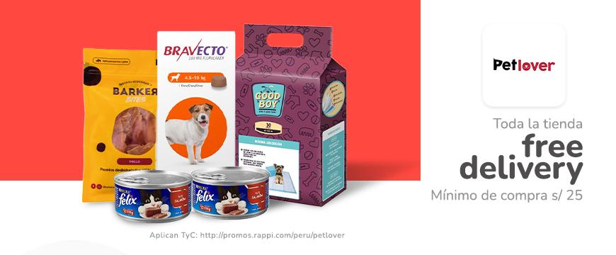 Petlover_deliverygratis_market