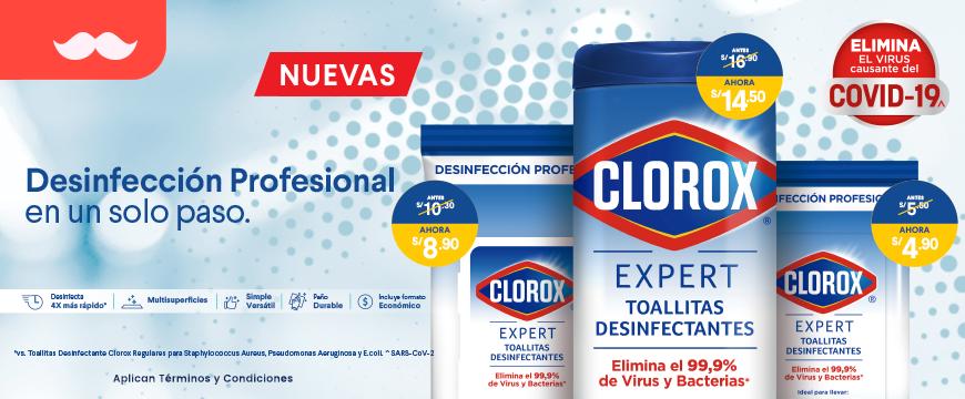 [CPGS]-B12-Clorox-wong