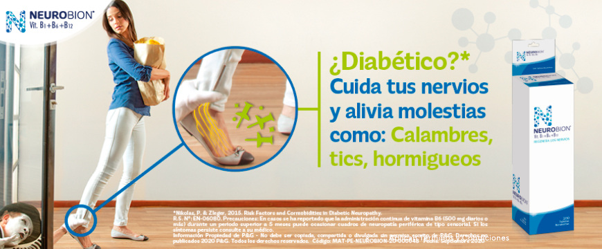 [REVENUE]-B12-neurobion-boticasperu_home