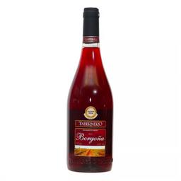 Tabernero  Borgoña 750 ml