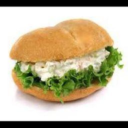 2x1 Sándwich de Pollo