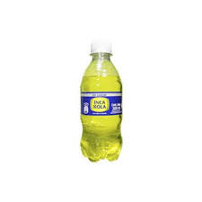 Inka cola zero (300 ml)