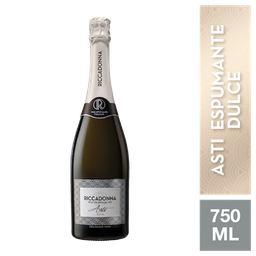 Riccadonna Champagne Asti