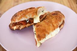 Sandwich El Capresse